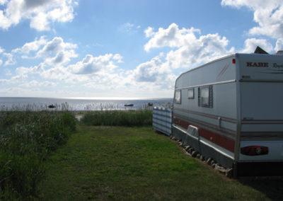 Camping 8