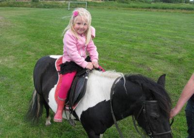 Ponyridning-2