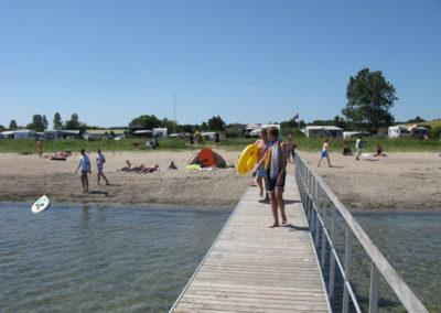 Stranden 4