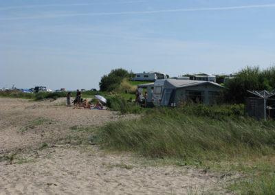 Stranden 5