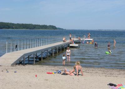 Stranden 8